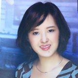 Dr. Diane Chai