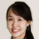 Dr. Emily Cheh Mei Synn